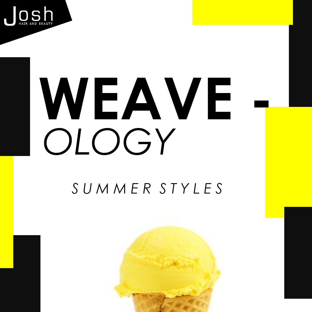 summer-styles