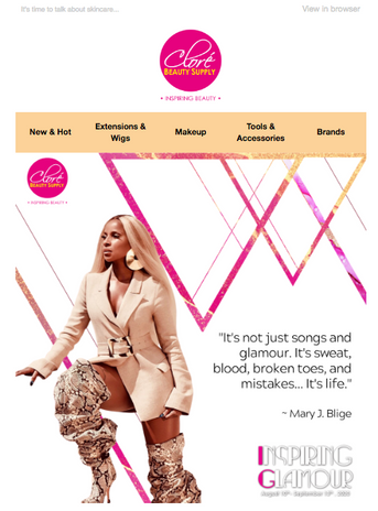 clore-beauty-mary-j-blige.png