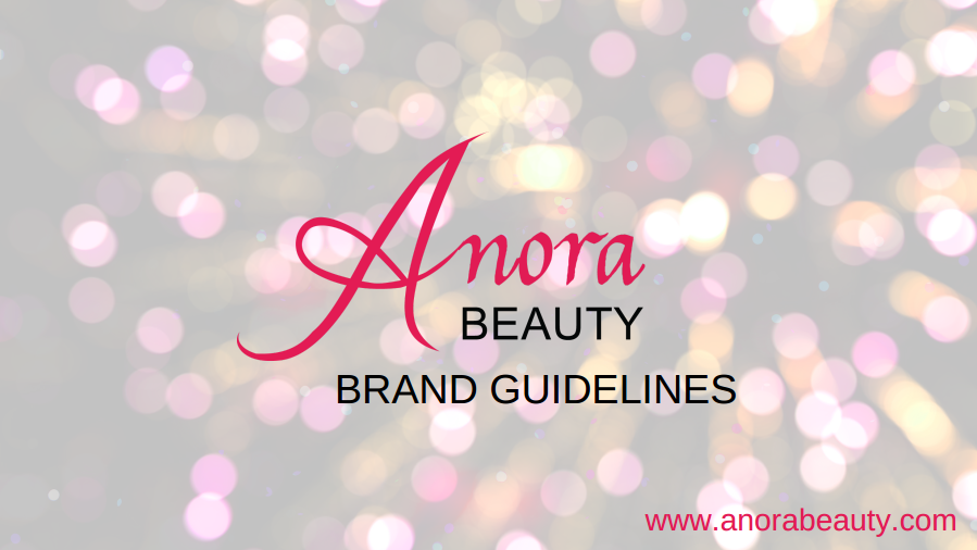 Anora Beauty