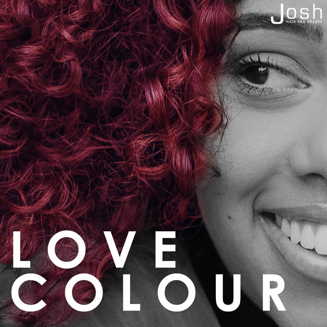 LOVE COLOUR  4