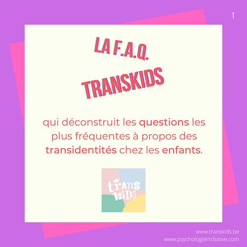 FAQ TK.png
