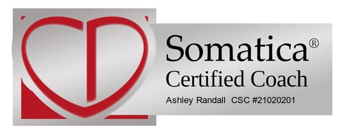 Ashley-Randall--CSC--21020201.png