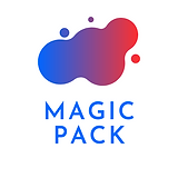 MAGIC Packs-2.png