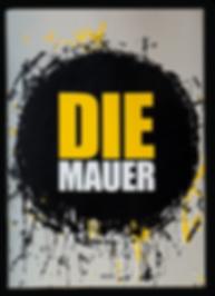 20190514_MAUER_Magazin.png
