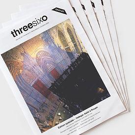 20201218_threesixo_7_web.jpg