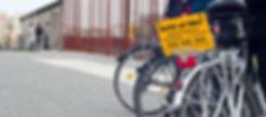 berlin-on-bike.jpg