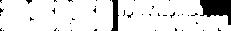 API_logo_weiss_342_S_bis25mmB.png