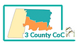 3 County CoC Logo 2019.png