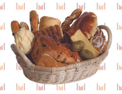 Bread Collage in Basket.jpg