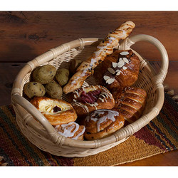 Pastries in Basket.jpg
