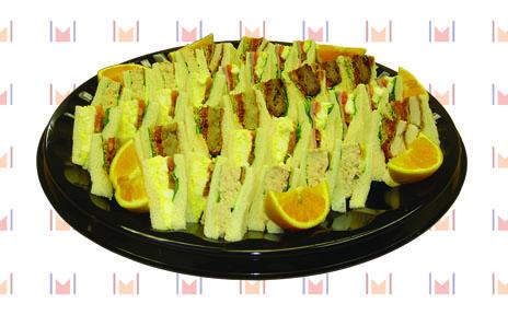 Sandwich Tray.jpg