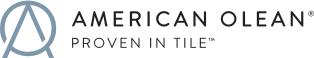 American Olean commercial flooring installers