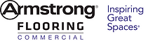 Armstrong commercial flooring installers