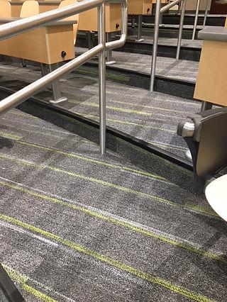 Illick Hall Classroom 2.jpg