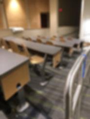Illick Hall Student Desks.jpg