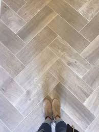 Tile and Plank Design Services