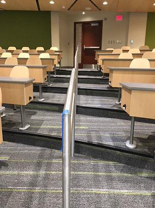 Illick Hall Classroom.jpg