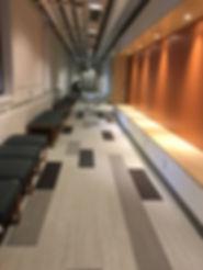 Illick Hall Corridor.jpg