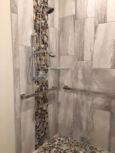 Spa Shower 1.jpg