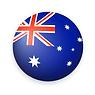 澳洲.png