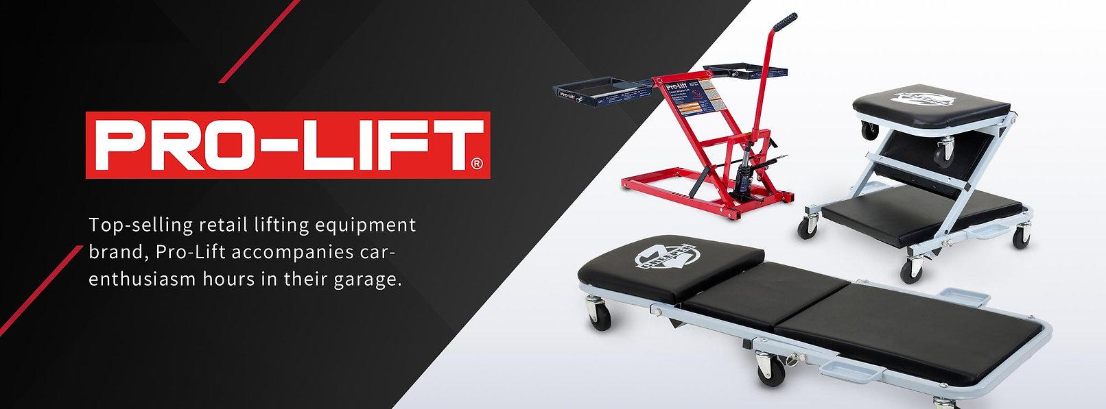 Pro-lift.jpg