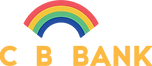 CB_Logo_.png
