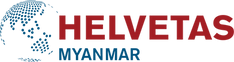 HEL_Logo_3d_Myanmar_colour_web.png