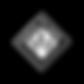 PIN_logo_en_1500.png