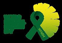 wmhd2019_logo-rgb (1).png