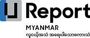 U-Report Logo (1).jpg