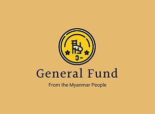 Website Logo (1).png