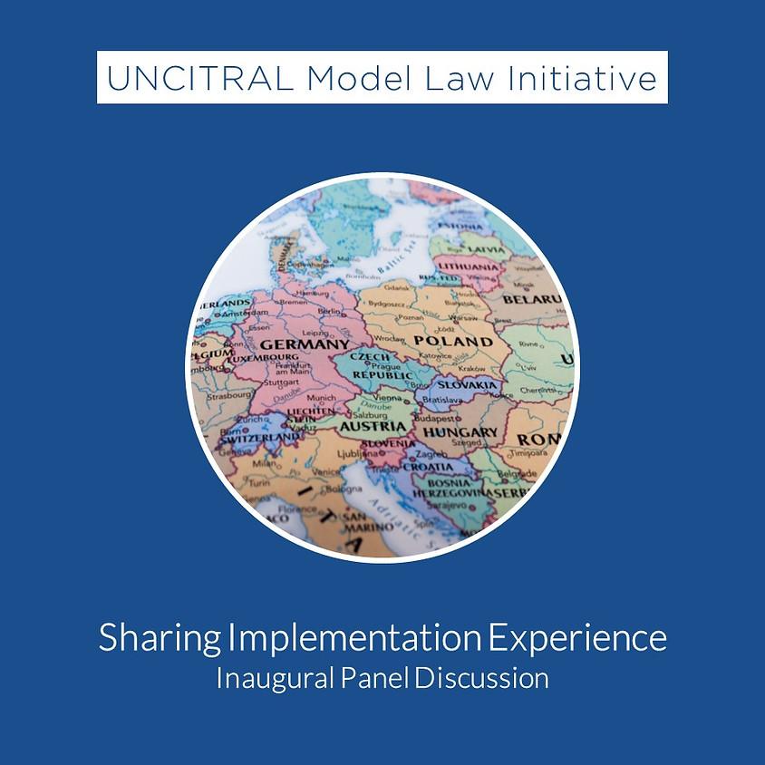 UML Initiative: Sharing Implementation Experience