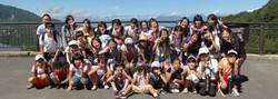 ichikawa_cc_top03