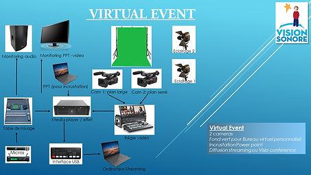 virtual event 1.jpg