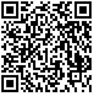 QR kód-platba.JPG