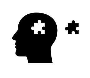 silhouette-brain-logic-mental.jpg