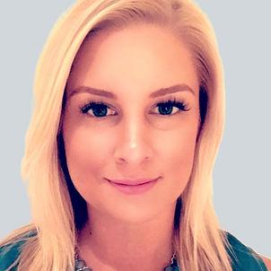 Dr. Katrina Rydzewski.jpg