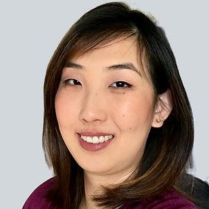 Dr. Vivian Wang.jpg