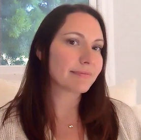 Dr. Lauren Stutman