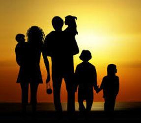 Parent_Training_&_Support.jpg