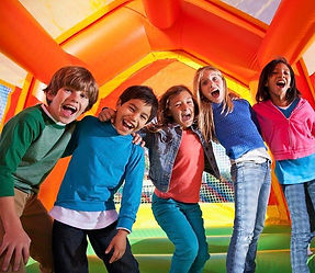 group_therapy_for_children_and_adolescents.jpg