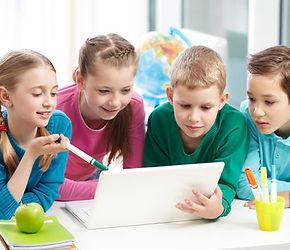 Educational_Consultations.jpg