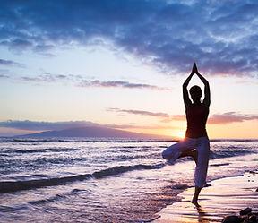Individual_Child_&_Adult_Yoga