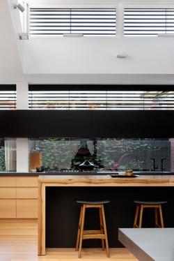 Architecture Works_Downshire Rd_©Tatjana Plitt_0037