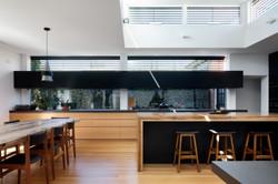 Architecture Works_Downshire Rd_©Tatjana Plitt_0026