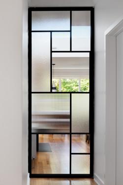 Architecture Works_Downshire Rd_©Tatjana Plitt_0228