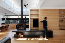 Architecture Works_Downshire Rd_©Tatjana Plitt_0125