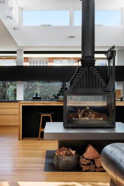 Architecture Works_Downshire Rd_©Tatjana Plitt_0275