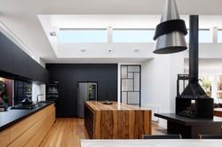 Architecture Works_Downshire Rd_©Tatjana Plitt_0308