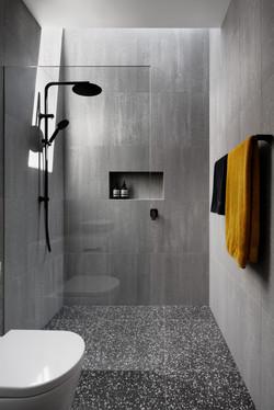 Architecture Works_Downshire Rd_©Tatjana Plitt_0259